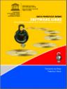 Guía práctica sobre Software Libre de la UNESCO